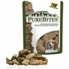PureBites Freeze Dried Treats