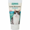 Quiet Moments for Cats