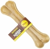 Ranch Rewards® Rawhides
