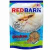 Redbarn Cat Treats