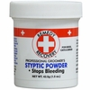 Remedy+Recovery® Styptic Powder