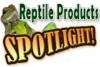 Reptiles Product Feature