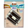 Rib Nibbler Chew Toy for Dogs