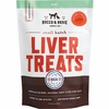 Rocco & Roxie Treats for Dogs - Liver (16 oz)
