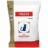 Royal Canin Natural Treats