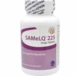 SAMeLQ 225 (SAMe) for Dogs and Cats - 225 mg (30 tabs)