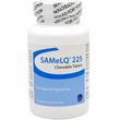 SAMeLQ 225 Chewable Tablets 60 ct  - formerly S-Adenosyl