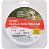 Sentry Flea and Tick Collars