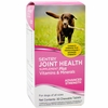 Sentry Joint Health Supplement Plus Vitamins & Minerals - Advanced Strength (30 chewable tablets)