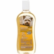 SENTRY PRO Flea & Tick Shampoo for Small Dogs (12 fl oz)