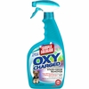 Simple Solution Oxy Charged Stain & Odor Remover Spray (32 fl oz)
