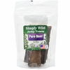 Simply Wild Jerky Treats