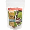 Smart Cookie Bakery Rabbit Jerky Training Treats (3 oz)