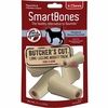 SmartBones Small Butcher's Cut (4 Pack)