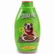 Sniffers Shake-Ins Dogs Meal Enhancer Chicken (9 oz)