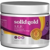 Solid Gold S.E.P. Stop Eating Poop (3.5 oz)