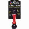 Spunky Pup Fetch & Chew