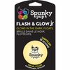 Spunky Pup Flash & Glow Balls