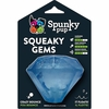 Spunky Pup Squeaky Gems
