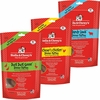 Stella and Chewy's Freeze Dried Dog Food