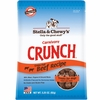 Stella & Chewy's Carnivore Crunch Beef Freeze-Dried Dog Treats (3.25 oz)