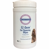 Stratford EZ-Derm Ear Cleansing Wipes for Dogs & Cats (70 count)
