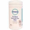 Stratford EZ-Derm Facial & Tear Stain Wipes for Dogs & Cats (70 count)
