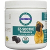 Stratford EZ-SOOTHE Probiotic Soft Chews for Large & Giant Dogs (30 count)