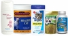 Supplies for Cats With Allergies