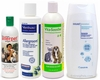 Supplies For People Allergic to Dogs