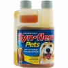 Synflex Liquid Glucosamine for Pets - Beef Flavor (8 oz)