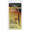 TickEase - Tick Removal Tweezers
