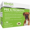 Tomlyn® Pre & Probiotic for Dogs & Cats