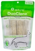 Vet One DuoClenz Dental Chews