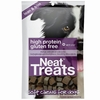 Vet One® Neat™ Treats for Dogs