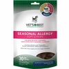 Vet's Best Seasonal Allergy