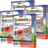 VetGuard for Cats - 12 Month Supply