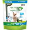VetIQ Minties Dental Treats
