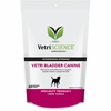 Vetri-Bladder Canine Bite-Sized Chews (60 count)