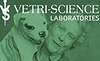 Vetri-Science Manufacturer Spotlight