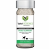 VetriScience Perio Support Powder