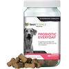VetriScience Probiotic Everyday for Dogs (60 Bite-Sized Chews)