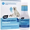 Viyo Recuperation Liquid