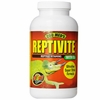 Zoo Med ReptiVite with D3 (2.5 lb)