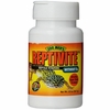 Zoo Med ReptiVite without D3 (2.5 lb)