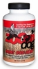 ZoomDog Joint Health Chews & Hunt Dog Hunt Performance