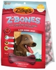Z-Bones Edible Dental Chews by Zukes