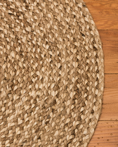 round rug png. alcinia jute round rug - clearance #7503 png d