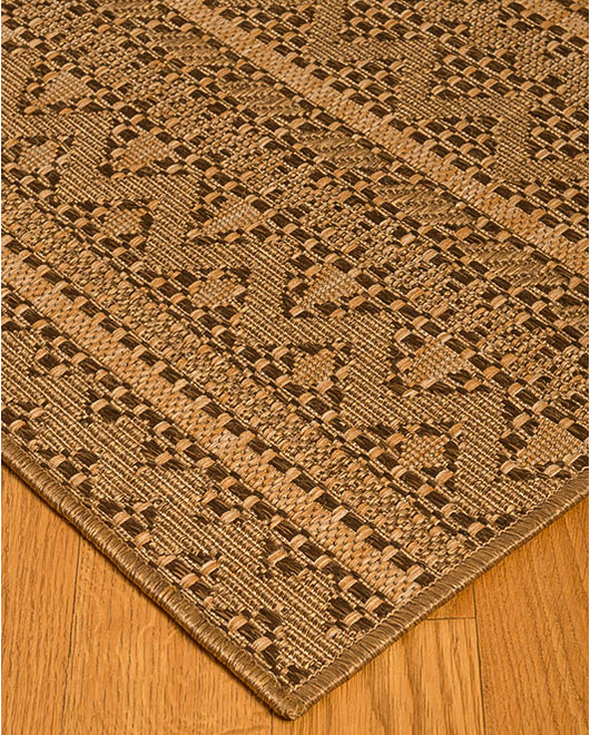 Amara Contemporary Rug - Clearance