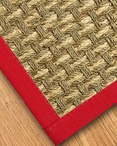 Rug Clearance Amp Sale Natural Area Rugs